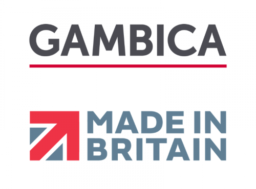 GAMBICA and Made in Britain join the APMG