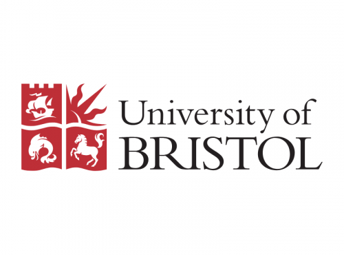 The University of Bristol joins the APMG