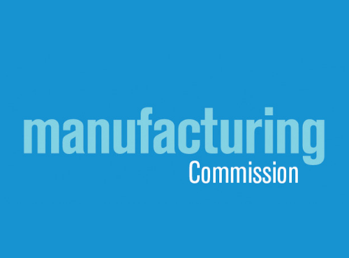 Manufacturing Commission holds second regional LIS evidence session